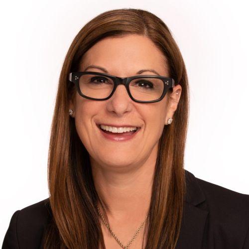 Julia Strandberg
