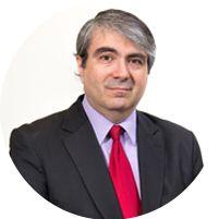 Javier Conigliaro