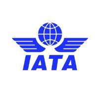 International Air Transport Asso... logo
