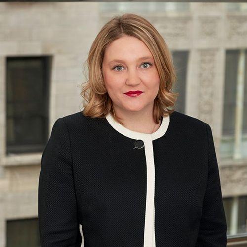 Gemma Burgess