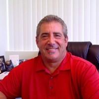 Steve Dipierro