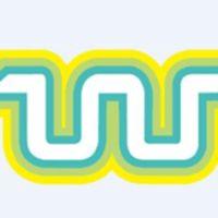 Guangzhou Wooshi Zipper Co., Ltd. logo