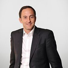 Juan Manuel Matheu