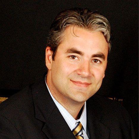 Kenneth Popeleski