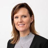 Brenna Preisser