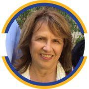 Joanne Spadoro