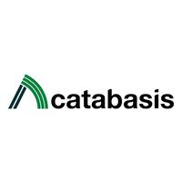 Catabasis Pharmaceuticals