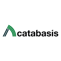 Catabasis Pharmac... logo