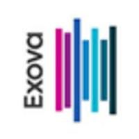 Exova logo