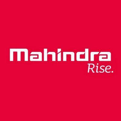 mahindra-mahindra-company-logo