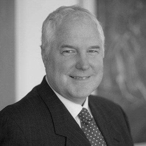 George Tietjen