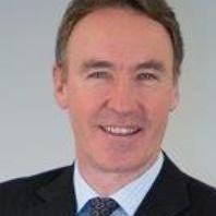 Jim Riordan