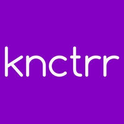 knctrr