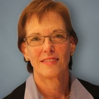 Donna Gutterman