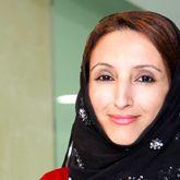 Salma Salim Said Al Jaaidi