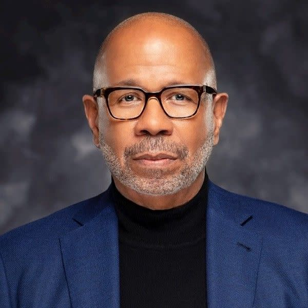 Saama Technologies appoints William H. Carson to Board of Directors