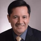 Jorge Pinedo