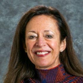 Karen E. Shaff