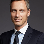 Geoffroy van Raemdonck