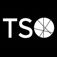 Toronto Symphony Orchestra logo