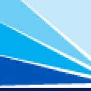 Pacific Northern, Inc. logo