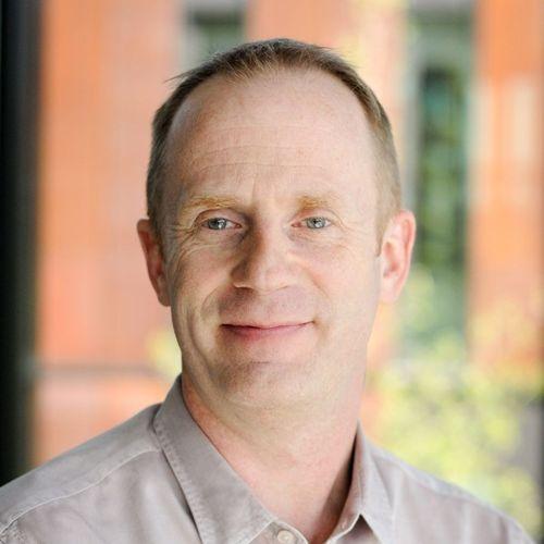 Andrew Beers