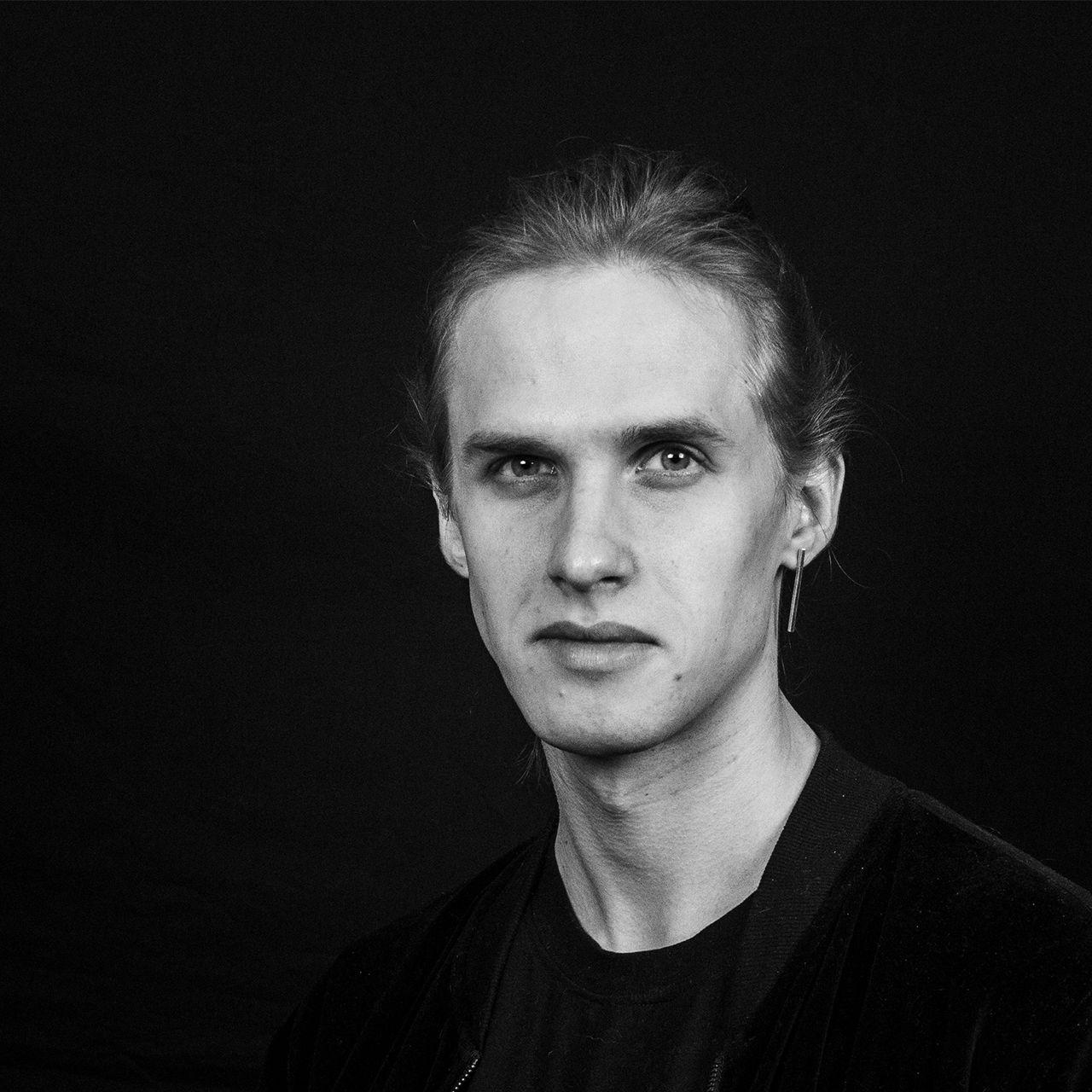 Anton Tatarinovich