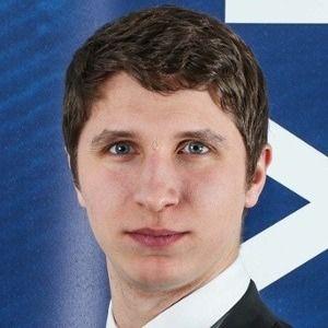 Rafal Modrzewski