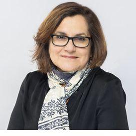 Cristina Aby-Azar