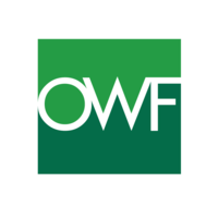 Oregon Wildlife Foundation logo