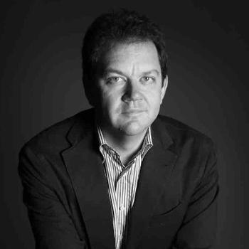 Profile photo of Giovanni Ronca, CFO at TIM