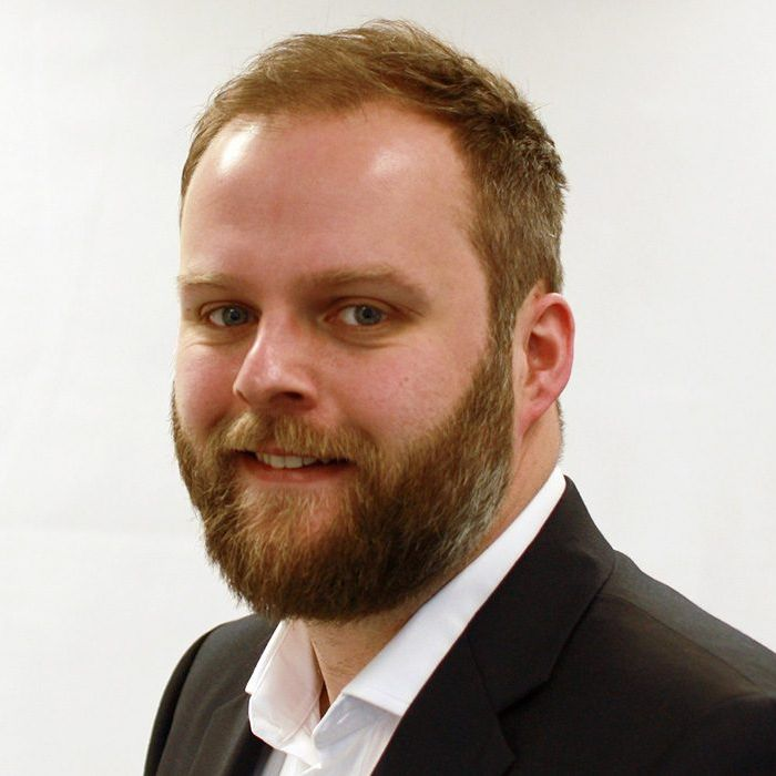 Simon Urquhart