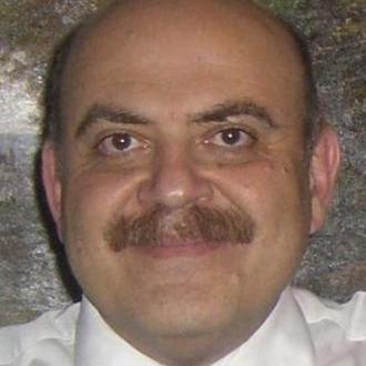 Basim Dubaybo