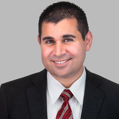 Joseph Notaro