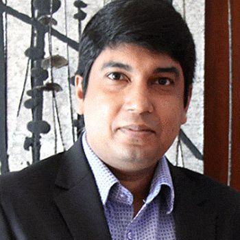 Mohammad Golam Sarwar Fca