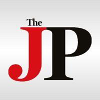 The Jakarta Post logo