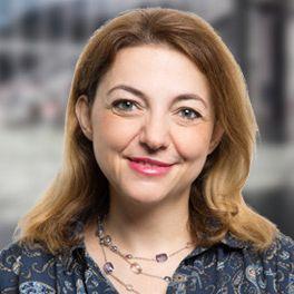 Marilena Ferri