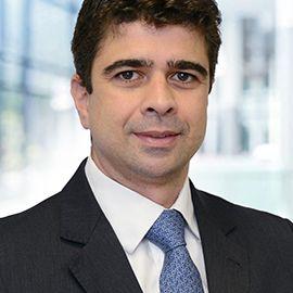 Rodrigo Byrro