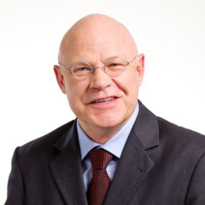 Achim Kaufhold