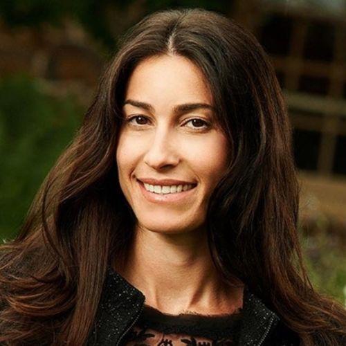 Profile photo of Vanessa Kyranakis, Partner and Chief Financial Officer at Veritable