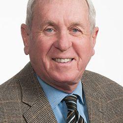 John H. Birkeland