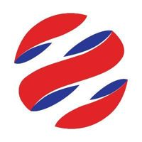 Spice Money logo