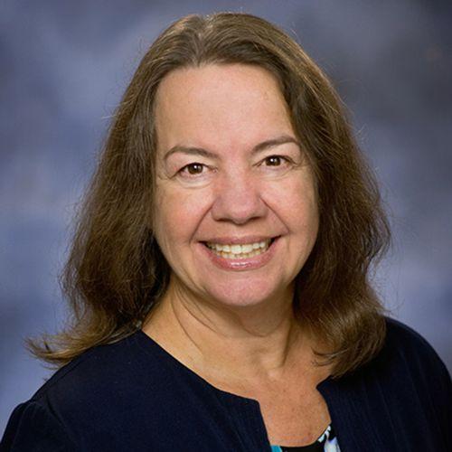 Ann Dunahoo