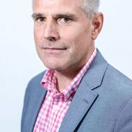 Rob Fraser