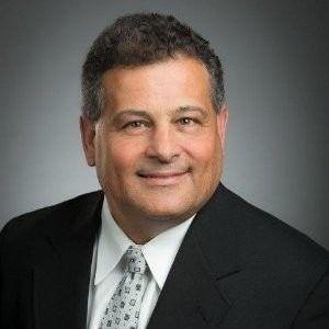 Paul R. Dana