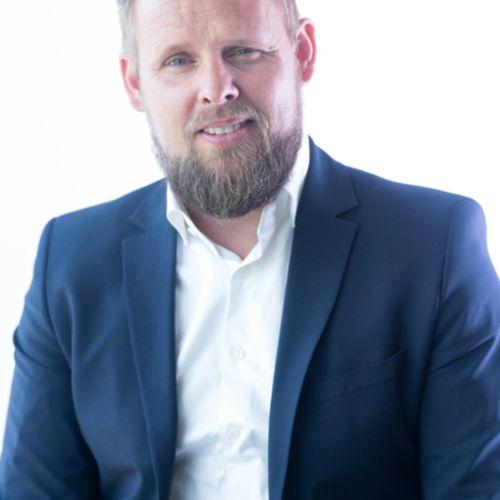 Lasse Ingemann Brodt