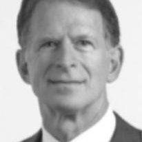 Stephen D. Chubb