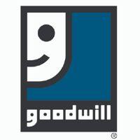 Goodwill of the Olympics and Rainier Region logo