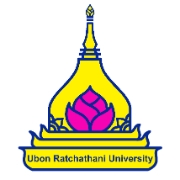 Ubon Ratchathani University logo