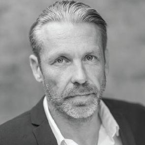 Lars Bo Hansen